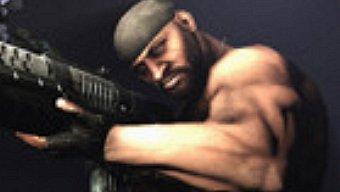 Primal Carnage, Alpha Gameplay