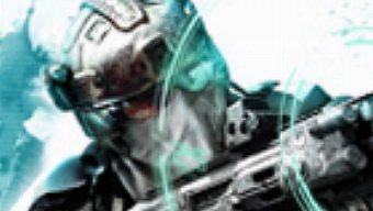 Artic Strike, el primer DLC para Ghost Recon: Future Soldier se estrenará el 17 de julio