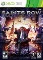 Saint's Row 4