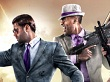 Agents of Mayhem es registrado por Koch Media, �Saint's Row 5?