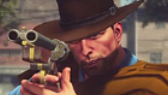 Saint's Row 4, Wild West Pack (DLC)