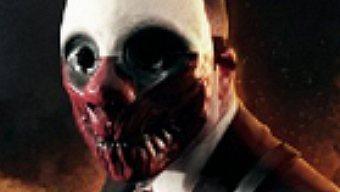 El Wolfpack para PayDay: The Heist estará disponible el día 8 de agosto