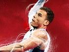 NBA 2K13 Impresiones Gamescom