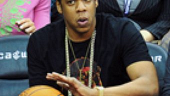 """Jay Z colaborará con NBA 2K13 y lo califica como """"uno de los mejores juegos de deportes de la historia"""""""