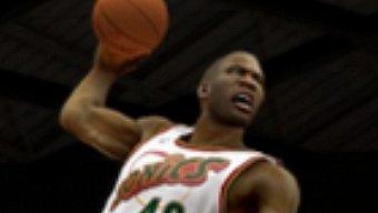 NBA 2K13, Trailer de Lanzamiento