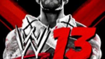 WWE 13 contará con edición de coleccionista con el histórico Steve Austin