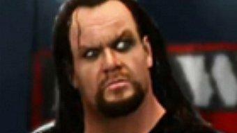 WWE 13, Luchadores de la Generación DX