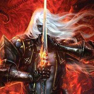 Castlevania: Mirror of Fate An�lisis