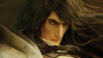 Mercury Steam confía en que el éxito de Castlevania: Mirror of Fate les permita hacer un remake de Contra