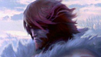 Castlevania: Lords of Shadow -Mirror of Fate- de 3DS se retrasa al 2013