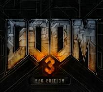 DOOM 3 BFG Edition saldrá a la venta el 19 de octubre para PC, Xbox 360 y PlayStation 3