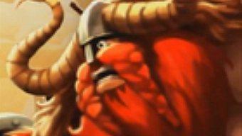 Zen Studios presenta su nuevo juego de estrategia para plataformas digitales: CastleStorm