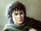 Frodo (DLC)