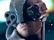 En CD Projekt Red desean terminar The Witcher 3 y sus expansiones para volcarse en Cyberpunk 2077