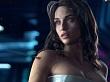 Cyberpunk 2077 se perder� el E3 2016 y CD Projekt no descarta llevar otro juego