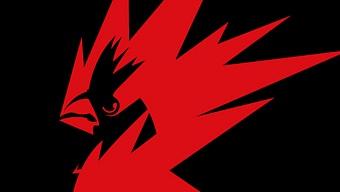"""CD Projekt sobre sus inicios: """"No teníamos ni idea de hacer juegos"""""""