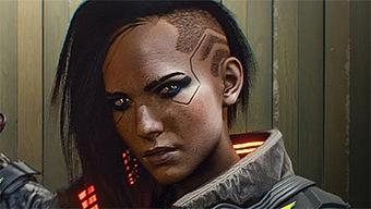 Cyberpunk 2077 ya tiene distribuidor en Europa