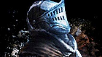 Los contenidos adicionales de Dark Souls en PC se estrenarán también en consolas