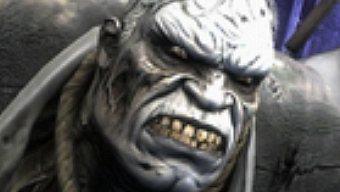 """Injustice: Gods Among Us """"mejorará"""" el modo en el que se hacen llegar los DLCs a los aficionados"""