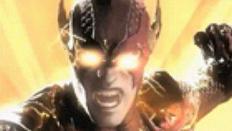 Injustice: Gods Among Us. Los usuarios que no compren los DLCs no estarán en desventaja en el multijugador