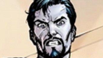 Injustice: Gods Among Us, La Historia del General Zod (DLC)