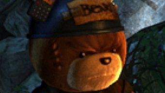 Anunciado Naughty Bear: Panic in Paradise para PSN y Xbox Live