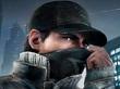 PlayStation 4 y Watch Dogs siguen mandando en Estados Unidos