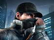 Watch Dogs en PC luce as� de espectacular gracias al uso de varios mods