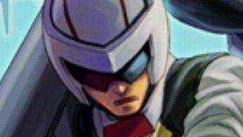 Earth Defense Force 4 confirmado para PlayStation 3 y Xbox 360 para 2013