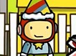 Editor de Objetos (Scribblenauts: Unlimited)