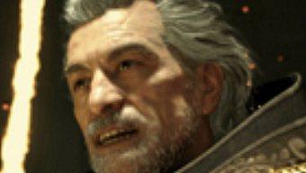 PlayStation 4 y la próxima Xbox necesitarán mucha RAM para poder mover el motor de Square Enix