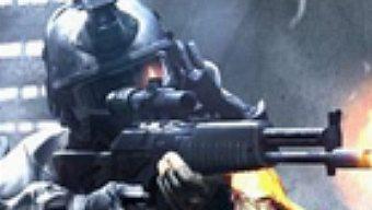Detalles de Armored Kill, la próxima gran expansión para Battlefield 3