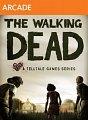 The Walking Dead: Episode 2