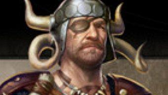 La primer expansión para Might & Magic Heroes VI se estrenará el 12 de julio