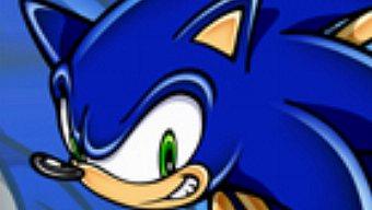 Xbox Live filtra Sonic Adventure 2