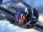 Damage Inc. Pacific Squadron WII
