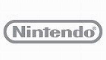Nintendo reconoce que los tablets y smartphones han cambiado a la industria