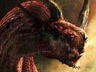 Dragon's Dogma: Dark Arisen Impresiones jugables