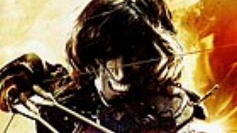 Dragon's Dogma 2 ya está entre los planes de Capcom