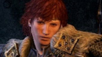 Dragon's Dogma: Dark Arisen, Enemy Showcase