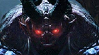 Dragon's Dogma: Dark Arisen, Enemy Showcase 2