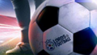 """Lords of Football anunciado como una """"simulación del estilo de vida del fútbol"""""""