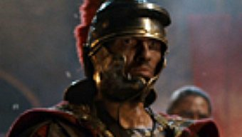 """Creative Assembly adelanta que Rome II contendrá una visión """"más oscura"""" de la guerra"""
