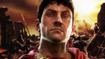 """Total War: Rome 2 buscará una crudeza en las batallas """"al estilo Salvar al Soldado Ryan"""""""