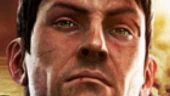"""Los creadores de Total War piensan que el 70% de los videojuegos no son """"suficientemente buenos"""""""