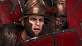"""Creative Assembly tiene en desarrollo un nuevo Total War """"que no se parece a nada"""" que hayan hecho hasta ahora"""