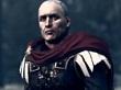 Campa�a Emperador Augusto (Total War: Rome II)