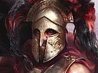 La Ira de Esparta (DLC)