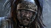 Total War: Rome II V�deo Avance 3DJuegos