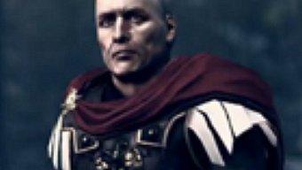 Total War: Rome II, Campa�a Emperador Augusto